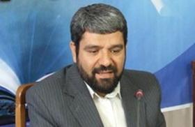 محمود خالقی