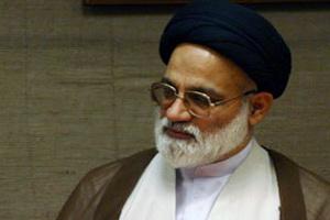 حجت الاسلام والمسلمین پورسید آقایی