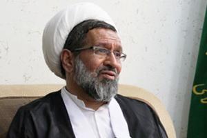 حجت الاسلام حسن عرفان
