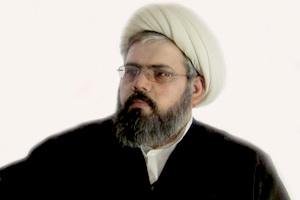 حجت الاسلام والمسلمین سروری