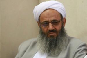 مولوی عبدالحمید ترور دکتر فخریزاده را محکوم کرد