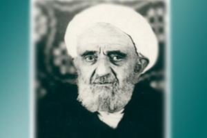 مجتبی قزوینی خراسانی