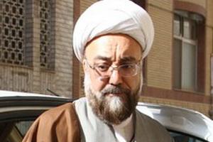 محی الدین بهرام محمدیان- آموزش و پرورش