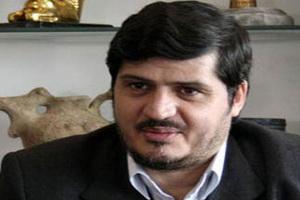 علیرضا سجادپور - سینما