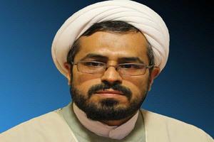 محمد عباسپور - مرکز خدمات فارس