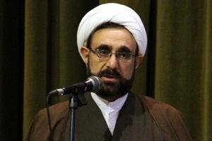 جواد رفیعی - معاونت پژوهش
