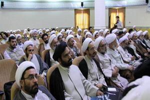 روحانیون