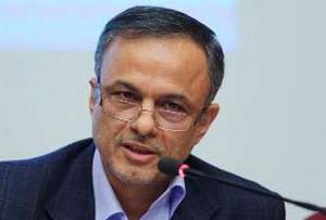 رزم حسینی کرمان
