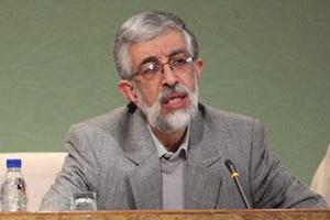 دکتر حداد