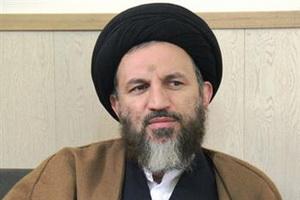 سید شرف الدین ملک حسینی