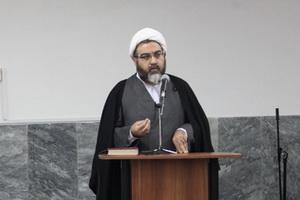 محمد تقی سبحانی