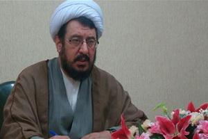 عباس نظری - قزوین