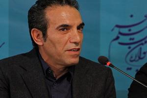 احمد رمضان زاده کارگردان