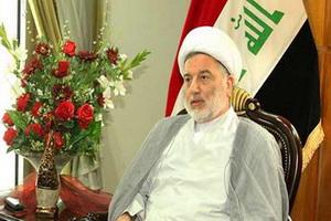 شیخ همام حمودی
