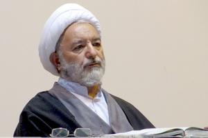 حجت الاسلام والمسلمین محسن ربانی
