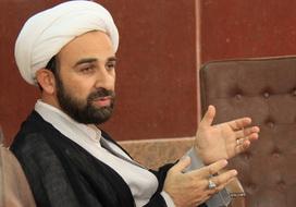 مجید یزدی
