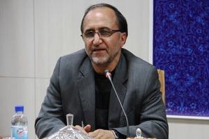 احمد حاجی زاده - جمکران