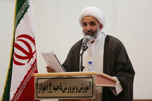 علی ابراهیمی پور