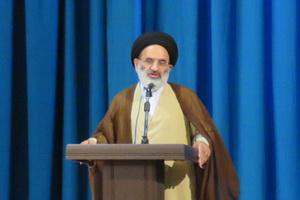 تقوی - شورای سیاستگذاری ائمه جمعه