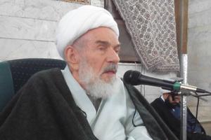 عبدالخالق عبداللهی