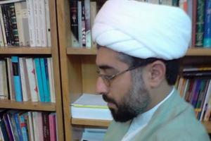محمد رضا آتشین صدف