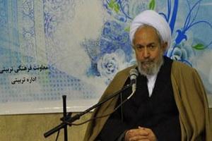 محمد هادی عبدخدایی