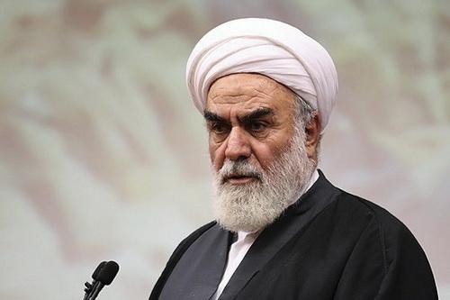 محمدی گلپایگانی