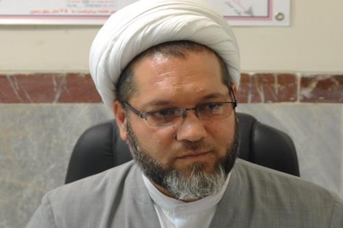 حجت الله فاضلی - کرمانشاه