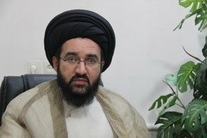 حجت الاسلام میرکتولی