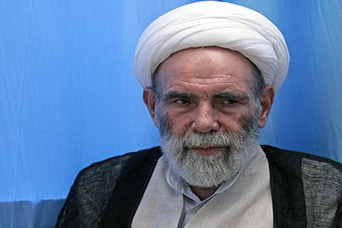 آیت الله آقا مجتبی تهرانی همنشین خوب و نقش او در زندگی انسان عترتنا