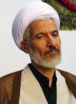 مدیر دانشکده علوم قرآنی کرمانشاه: