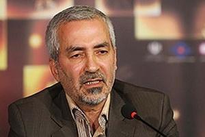محمد قهرمانی، تهیهکننده سینما