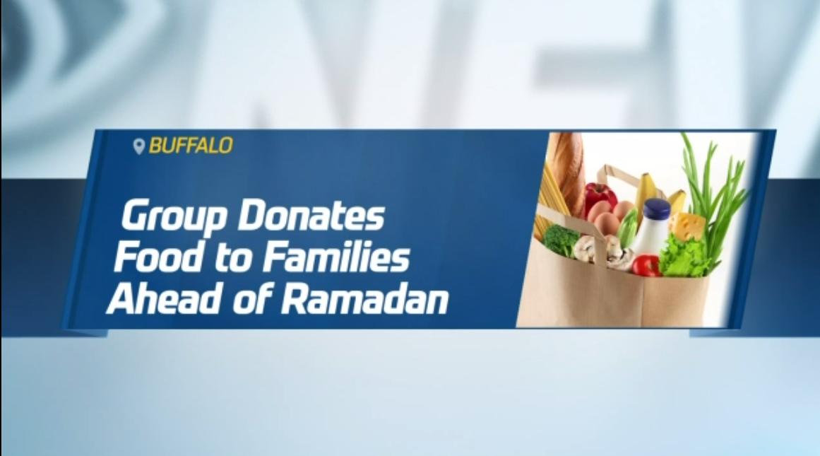 [۳۸۱۱۹۲] آماده سازی بستههای غذا برای نیازمندان در ماه مبارک رمضان