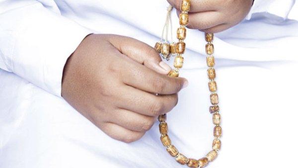 گرویدن ۷۲ تن از غیرمسلمانان عمان به دین اسلام در ماه مبارک رمضان