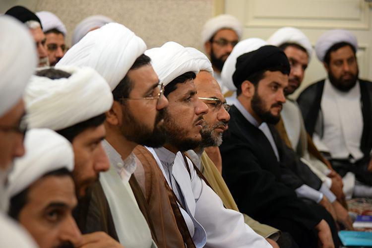 توهین ایرانسل به مقدسات اهل سنت تشکیل کمپین عذرخواهی