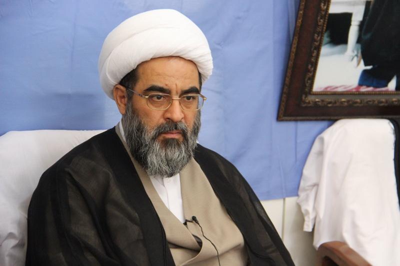 توصیه ای برای تقارن سال تحویل با شهادت امام کاظم (علیه السلام)