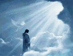 خلیفه الهی
