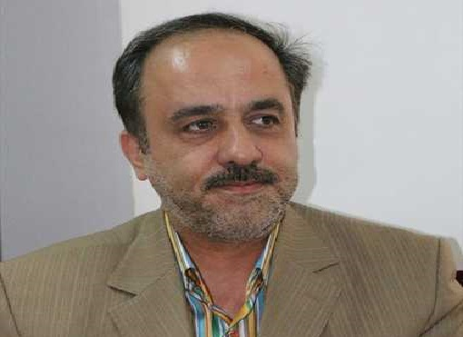 محمد بادپا