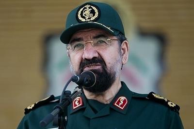 محسن رضایی ، دبیر مجمع تشخیص مصلحت نظام