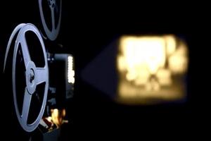هنر هفتم - سینما