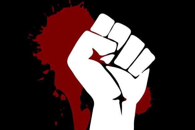 جبهه مقاومت