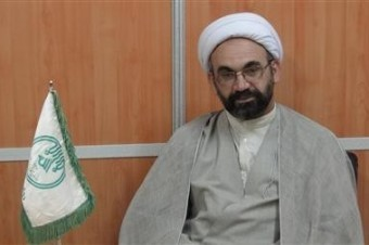 حجتالاسلام خادمی