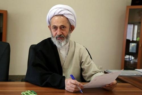 قیام ۱۵ خرداد، آغاز حرکت مردم برای شکست طاغوت شاهنشاهی در ایران بود