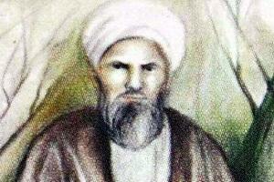 آیت الله میرزا محمد علی مدرس چهاردهی گیلانی