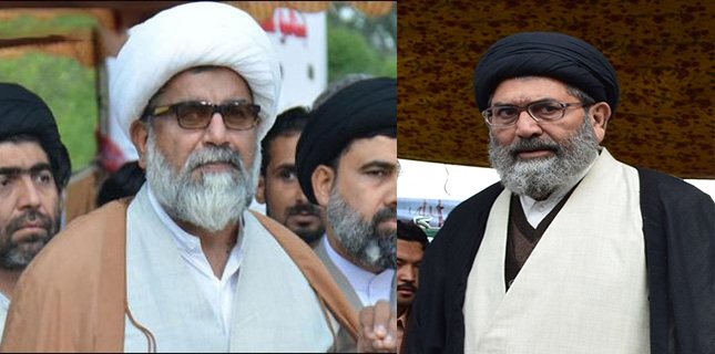 احزاب شیعه در پاکستان ۳ روز عزای عمومی اعلام کردند
