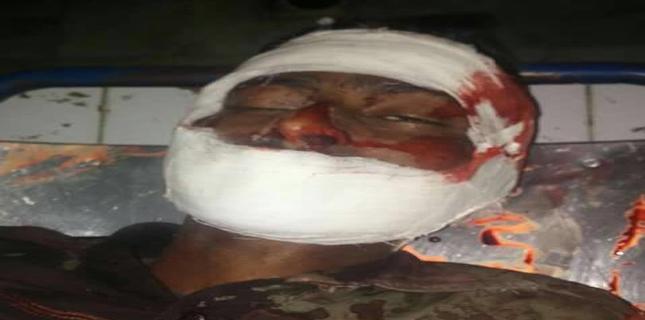 شهادت جوان شیعه به ضرب گلوله تکفیریها در کراچی