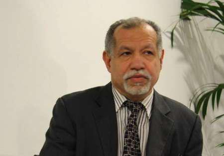 سعید الشهابی