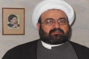 شیخ حسن شریفه