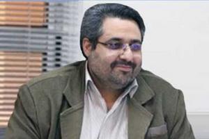 سید مجید ظهیری
