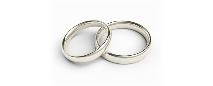 معیارهای دینی انتخاب همسر در روایات عترتنا